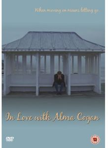 In Love with Alma Cogan [Import]
