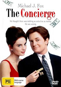 Concierge [Import]