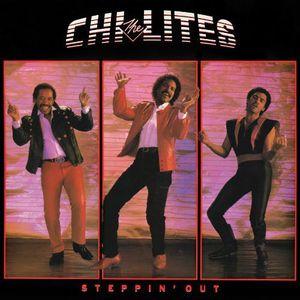 Steppin' Out (Bonus Tracks Edition) , The Chi-Lites