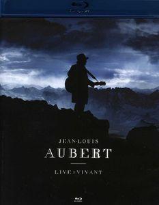 Live = Vivant (Limited Edition) [Import]