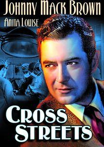 Cross Streets