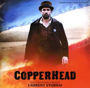 Copperhead (Original Soundtrack)