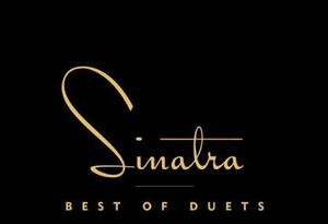 Best of Duets (20th Anniversary)