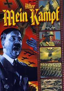 After Mein Kampf /  Here Is Germany