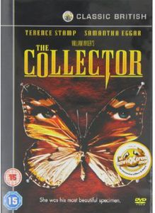 Collector [Import]