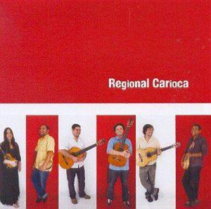 Regional Carioca 2 [Import]