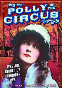 Polly of the Circus (Silent)