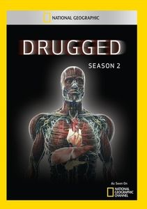 Drugged: Season 2