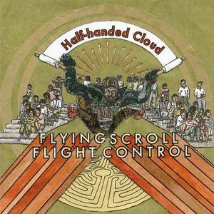 Flying Scroll Flight Control