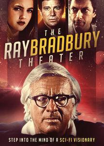 Ray Bradbury Theater 1