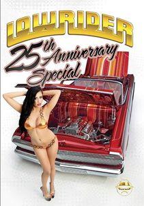 Lowrider 25th Anniversary Tour