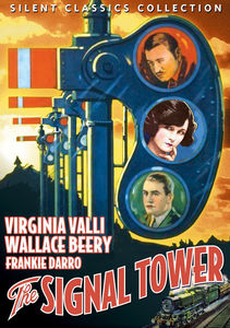 The Signal Tower