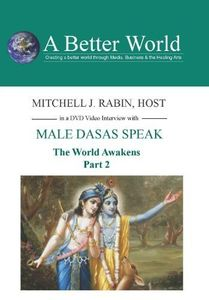 World Awakens - Male Dasas Speak Part 2