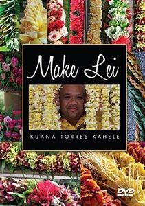 Make Lei