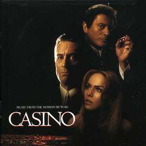 Casino /  O.S.T. [Import]