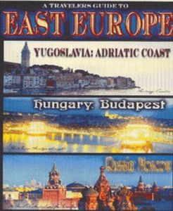 East Europe - Yugoslavia: Adriatic Coast - Hungary