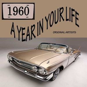 A Year in Your Life 1960