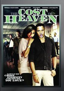 Cost of Heaven