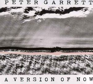 Version Of Now [Import] , Peter Garrett
