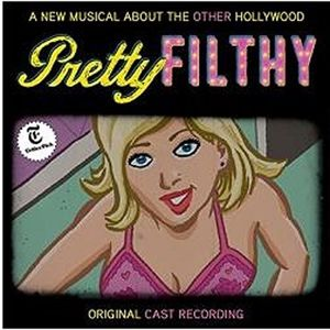 Pretty Filthy [Explicit Content]