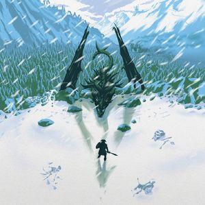 Elder Scrolls V: Skyrim , Jeremy Soule