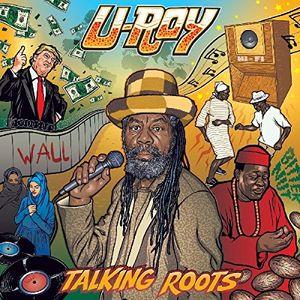 Talking Roots