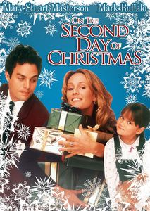 On the Second Day of Christmas , Mary Stuart Masterson