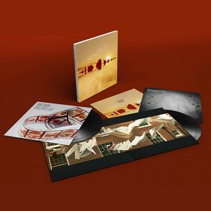 Remastered In Vinyl Iii , Kate Bush