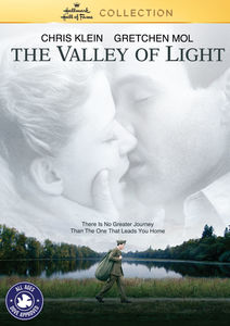 The Valley of Light , Chris Klein