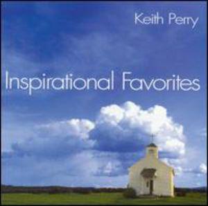 Inspirational Favorites