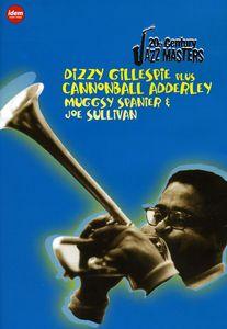 20th Century Jazz Masters [Import]