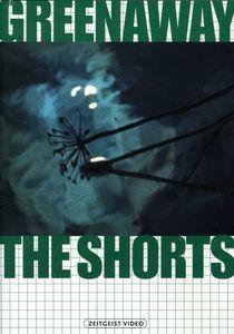 Greenaway: The Shorts