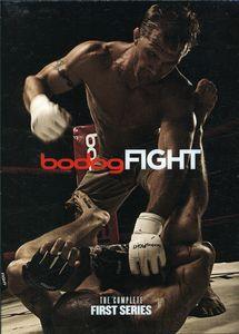 Bodog Fight: Season 1