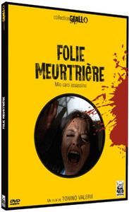 Folie Meurtriere (Collector) [Import]
