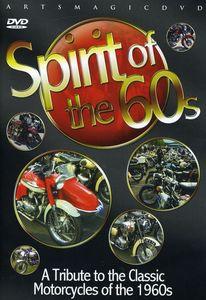 Spirit of the 60s