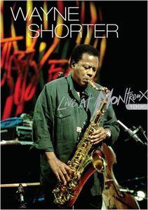 Live at Montreux 1996