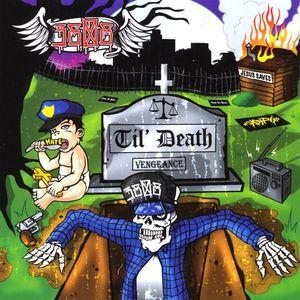 Til' Death