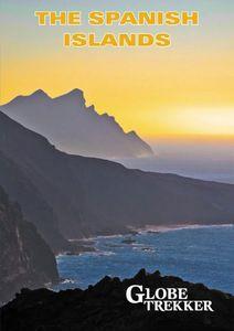 Globe Trekker: Spanish Islands