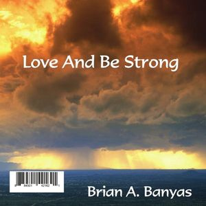 Love & Be Strong