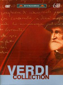Verdi Collection