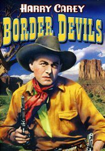 Border Devils