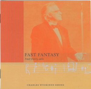 Fast Fantasies