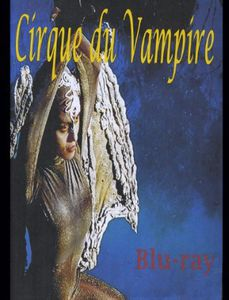 Cirque Du Vampire the Concert