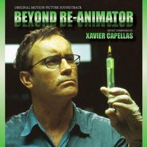 Beyond Re-Animator (Original Soundtrack)