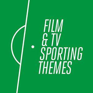 Film & TV Sporting Themes (Original Soundtrack) [Import]