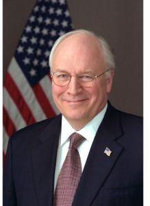 Biography - Dick Cheney
