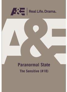 Paranormal State: Sensitive