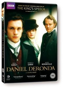 Daniel Deronda [Import]