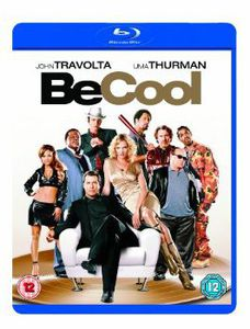 Be Cool [Import]