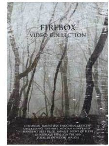 Firebox Video Collection /  Various [Import]